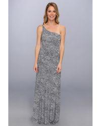 Rachel Pally Conrad Dress - Lyst