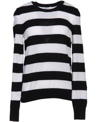 Equipment Sweater - Lyst