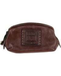 Frye - Beauty Case - Lyst