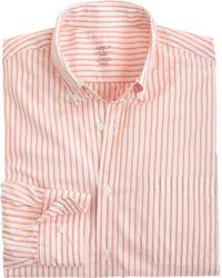 613dd123b6c Shop Men s J.Crew Shirts from  60