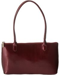 Hobo Red Lola - Lyst