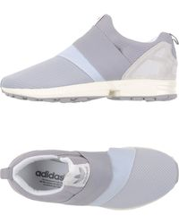 Adidas | Low-tops & Trainers | Lyst