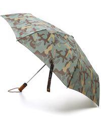 Madewell - Rainy Day Umbrella - Lyst