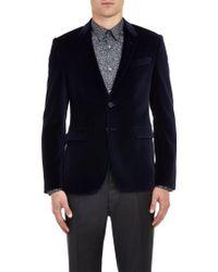 Paul Smith Exclusive The Kensington Sportcoat - Lyst