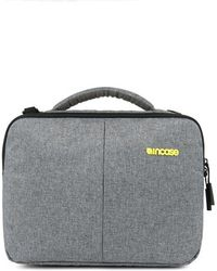 Incase - 'reform' Tensaerlite 15-inch Laptop Briefcase - Lyst