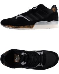 adidas Originals - High-tops & Trainers - Lyst