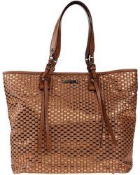 Sportmax - Handbag - Lyst