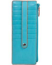 Lodis - Audrey Credit Card Stacker - Lyst