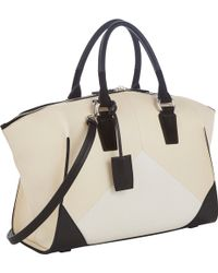 Narciso Rodriguez Claire Duffel - Lyst