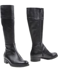 Nana' - Boots - Lyst