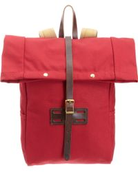 Barneys New York - Rucksack - Lyst