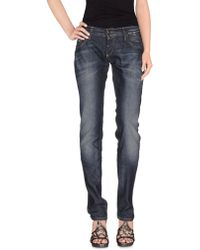 Shop Women's Sexy Woman Jeans from $30 | Lyst