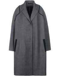 The Row Coat - Lyst