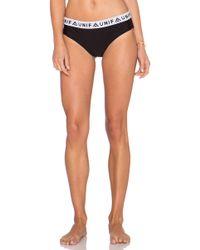 UNIF | Pep Bikini Bottom | Lyst
