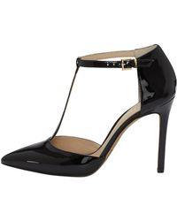 Vince Camuto   Nihal Pump   Lyst