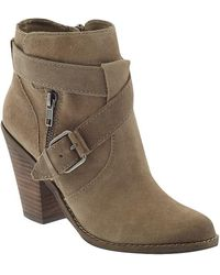 Dv By Dolce Vita Brown Conary - Lyst