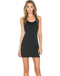 Alala - Workout Dress - Lyst