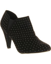 Office Goody Two Shoes Shoe Boot - Lyst