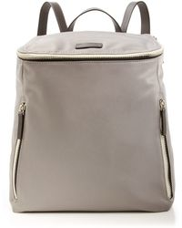 Ben Minkoff - Indy Dad Bag Backpack - Lyst