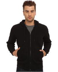 Diesel Black S-popo Sweatshirt - Lyst
