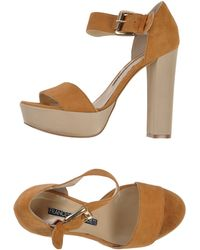 Francesco Morichetti | Sandals | Lyst