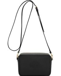 Mulberry Blossom Multi-functional Cross-body Bag - Lyst