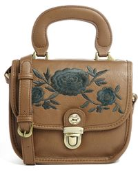 Darling - Bryony Handbag - Lyst