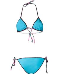Bantu - 'stir It Up' Bikini - Lyst