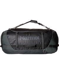 Marmot - Long Hauler Duffel - Extra Large - Lyst