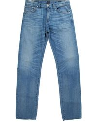 Citizens Of Humanity Core Slim Jean - Lyst