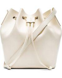 Rachael Ruddick | Beach Bucket Bag | Lyst