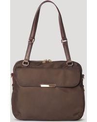 MZ Wallace Shoulder Bag - Coco Bedford - Lyst
