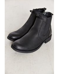 Eastland Daily Double Chelsea Boot - Lyst
