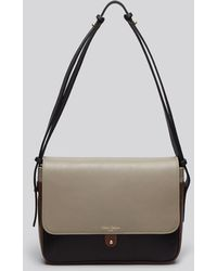 Olivia Clergue - Shoulder Bag - Alix - Lyst