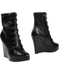 adidas Originals - Ankle Boots - Lyst