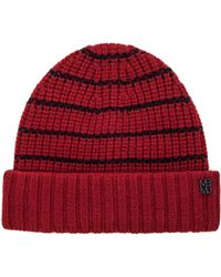 Marc By Marc Jacobs Eva Hat - Lyst