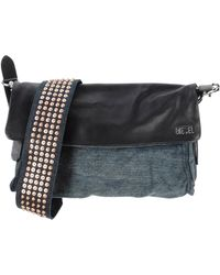 Diesel Handbag - Lyst