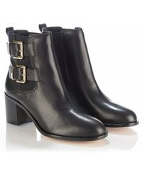 Noё Jodie Ankle Boot - Lyst