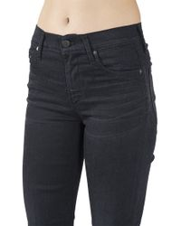 Citizens Of Humanity Rocket High Rise Skinny - Lyst