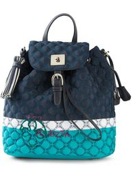 V73 - 'Candy' Backpack - Lyst