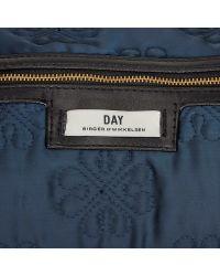 Day Birger et Mikkelsen | Women's Day Gweneth Sign Yoga Mat In A Bag | Lyst