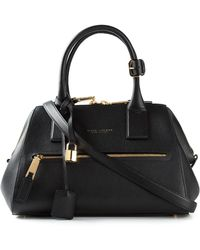 Marc Jacobs Small 'Incognito' Tote - Lyst