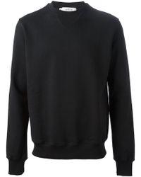 Sefton - Classic Sweatshirt - Lyst