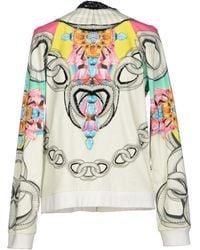 Manish Arora Sweatshirt multicolor - Lyst