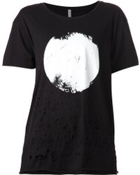 BLK OPM - Dope Planet T-Shirt - Lyst