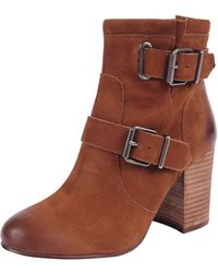 Vince Camuto | Simlee Boot | Lyst