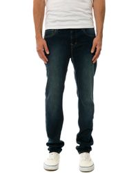 Wesc The Alessandro Jeans - Lyst