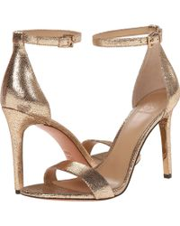 Tory Burch Keri 100mm Sandal - Lyst