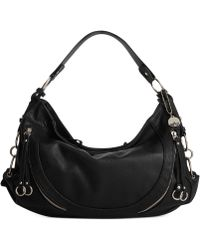 Big Buddha - Weston Hobo - Lyst