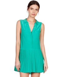 Joie Nila Dress - Lyst